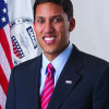 Former USAID Chief Rajiv Shah To Head Rockefeller Foundation