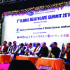 India To Have a 'Structural Relationship' With AAPI To Better Health Care