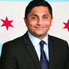 Chicago Alderman Pawar To Run For Governor In 2018