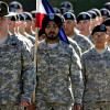Army Reverses 3-Decade-Old Rule To Allow Sikh Soldiers To Wear Turbans