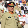 Pakistan Has Successfully Defeated Terrorism: Gen. Bajwa