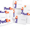 Pakistani Exporter Faces 20 Years In Prison For Defrauding FedEx