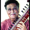 Renowned Sitar Player Abdul Halim Jaffer Khan Dead