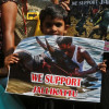 Ban Lifted On 'Jallikattu' Events To End Mass Protests In Tamil Nadu