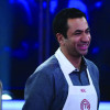 Kal Penn Donates $25K To Refugees After 'MasterChef' Win