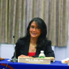 Mina Malik Resigns After Heading NYPD Watchdog For 23 Months