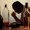 Heavy alcohol use in adolescence alters brain electrical activity