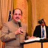 Community Bids Emotional Farewell To Consul General Sayeed