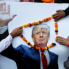 Trump May Find Kindred Spirit in India's Modi, Another Tough-Talking Nationalist