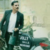 Jolly LLB2 is about principles and morals, never compromising on those issues: Akshay Kumar