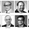 At least 8 Indian-Americans among 84 elected members to the National Academy of Engineering