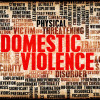Some spouses on visa who are victims of domestic abuse can apply for EAD: AILA