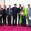 Business group hosts interactive meet with Fulbright Specialist Dr. Manu Vora