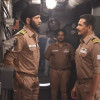 'The Ghazi Attack' cracks under the weight of a thousand cliches