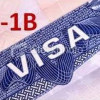 H-1B visa lottery system to stay in place, rules Oregon court