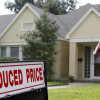 Indians on H-1B visa cancel plans to buy house in US as fear grows over immigration crackdown