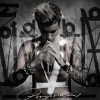 Justin Bieber to perform in India May, 2017