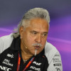 I will not leave Britain, says Vijay Mallya in interview