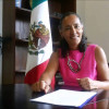 H-1B visa workers, Indian IT companies welcome to relocate to Mexico: Ambassador Melba Pria