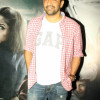Grateful to amazing people who made 'Neerja' happen: producer