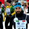 Kashmiri Muslim athlete, official denied visa has nothing to do with travel ban: US Embassy