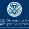 Immigrant domestic violence survivors allowed to work