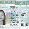 USCIS to issue redesigned Green Card, EAD from May 1, 2017