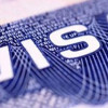 Visa applications from India to US will plummet this year, warn experts