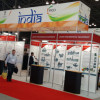 India Pavilion star attraction at 2017 INTERPHEX in New York City