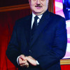 Trailer of Anupam Kher's  'A Family Man' out