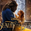 Disney's 'Beauty and the Beast' still No. 1 for second weekend