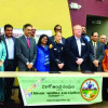 Seminar held on challenges faced by the Indian-American community