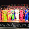 Andhra pride, culture and heritage celebrated at Chicago Andhra Association's first anniversary