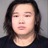 Chinese student in Arizona convicted of voyeurism to be deported