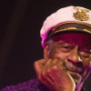 Chuck Berry, wild man of rock who helped define its rebellious spirit, dies at 90