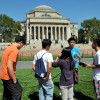 Number of Indian applicants at U.S. varsities drops this year