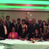 FIA Chicago hosts welcome reception for Consul General