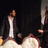 Review of The Fare play in Manhattan: tale of Muslim NYC cabbie vs. Connecticut banker