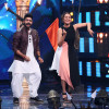 'Indian Idol 9' contestant sings for show