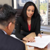 Indian American Jenifer Rajkumar appointed Director of Immigration Affairs of New York state