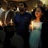 America comes swinging against hate crimes targeting Indians