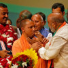 Has Modi done the right thing by appointing Yogi Adityanath as UP CM?