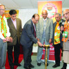 Chicago OFBJP chapter celebrates party's victory in Uttar Pradesh