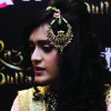 Actress Pankhuri Awasthy slapped a man who touched her wrongly