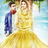 'Phillauri' two films in one?