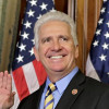 Rep. Jim Costa condemns wave of hate crimes against Indians in the US
