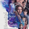 Ritesh Batra's 'The Sense of an Ending' wins 3 awards at film festival in San Francisco