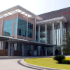 Tech Mahindra to buy US healthcare IT firm CJS for $110 million