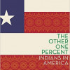 'The other one percent: Indians In America'