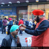 Sikhs of New York to hold Turban Day in Times Square on April 15